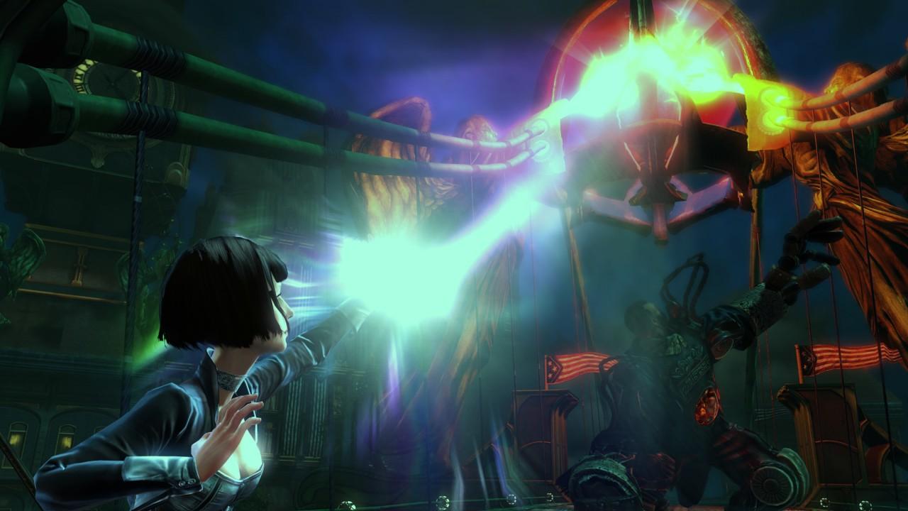http://img.jeuxactus.com/datas/images/jeux/BioShock_Infinite/screenshots/xl/4c99da613f8dc.jpg