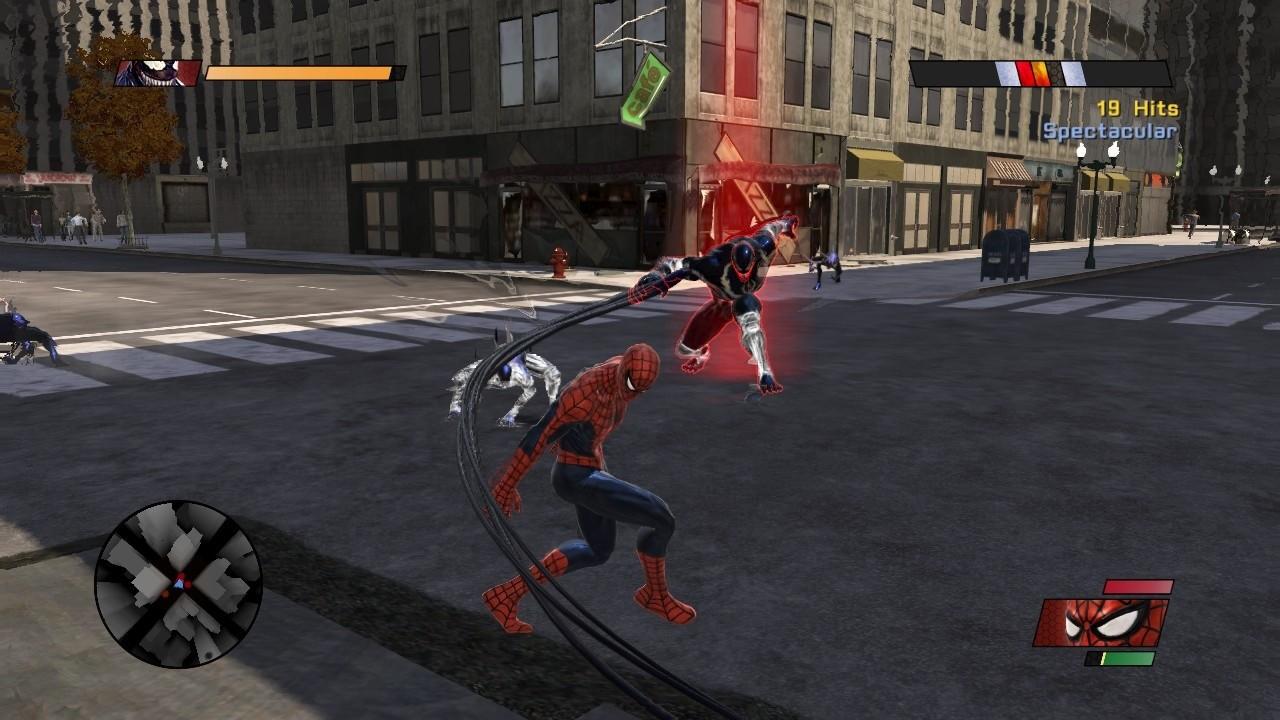 http://img.jeuxactus.com/datas/images/jeux/Spider-Man__Le_Regravegne_des_Ombres/screenshots/xl/4906b5220558d.jpg